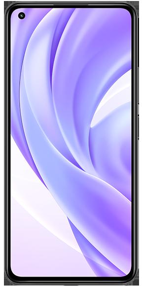 Xiaomi Mi 11 Lite 128GB черный жемчуг | Смартфоны | Телефоны | Виртуальный магазин | A1 - провайдер телеком-, ИКТ- и контент-услуг
