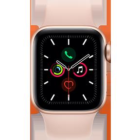Apple стоимость часы watch 1940-1967 настенные старинные часы продать