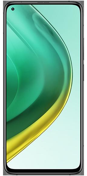 Xiaomi Mi 10T Pro 256GB космический черный | Смартфоны | Телефоны | Виртуальный магазин | A1 - провайдер телеком-, ИКТ- и контент-услуг